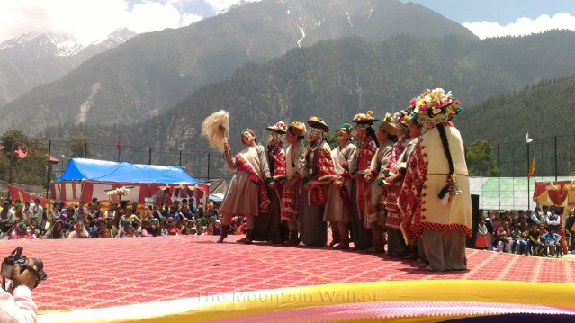 Sangla Fest Day-2 15