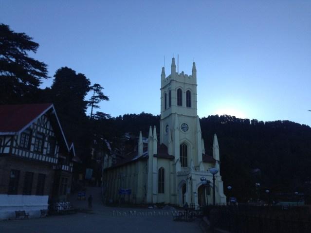 Christ Church 04