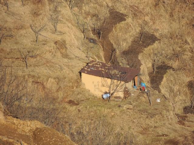 Himalayan Houses Series 1_ 02