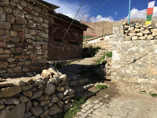 Nako Monastery 08