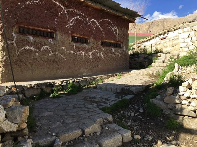 Nako Monastery 09