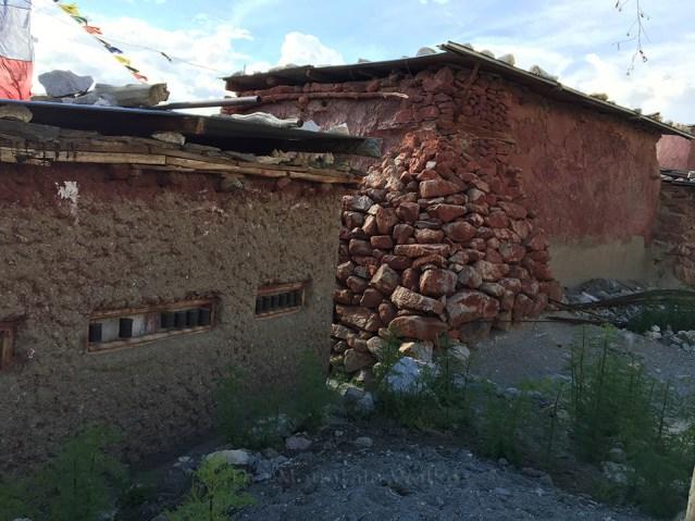 Nako Monastery 11
