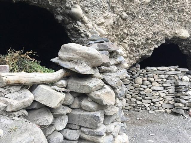 Shialkhar Caves 06