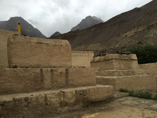Tabo Monastery 04