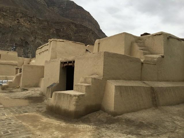 Tabo Monastery 09