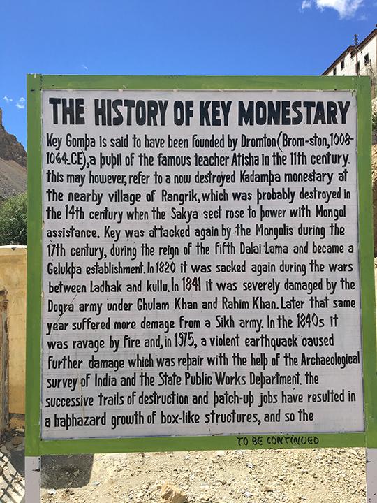 A bit of History 02