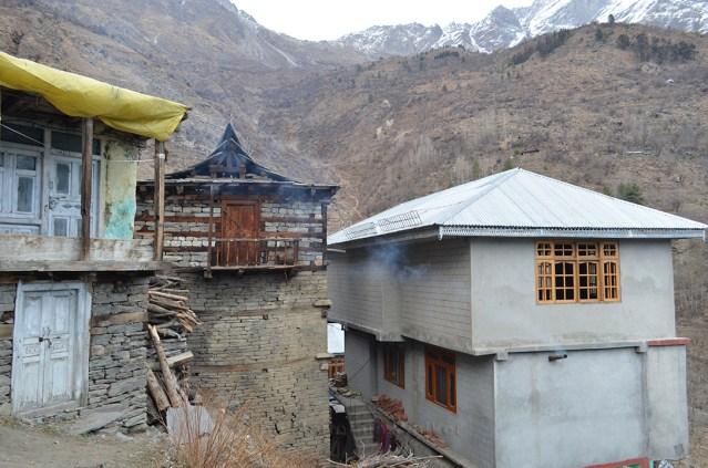 Himalayan Houses Series 2_03