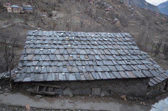Himalayan Houses Series 2_04