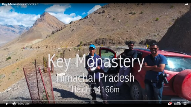 Key Monastery ZoomOut PixelDo