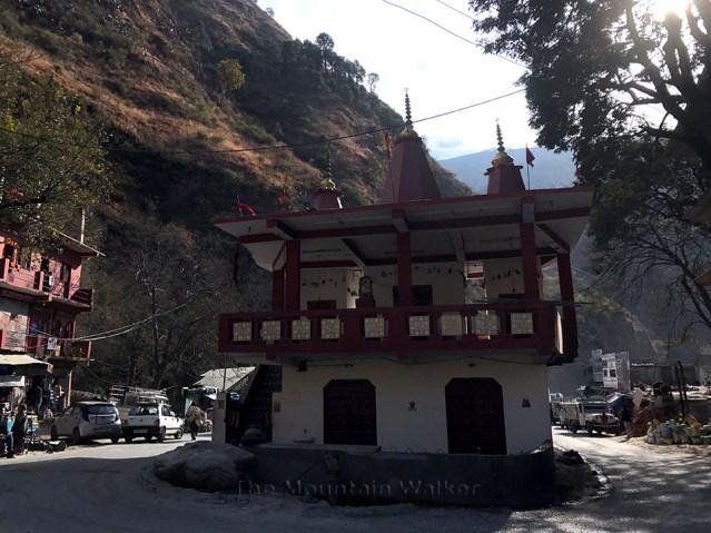 chhaila-temple