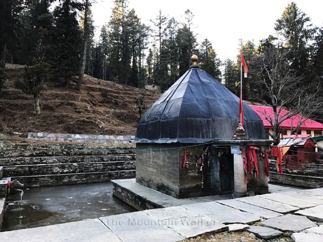 wm-giriganga-temple-02
