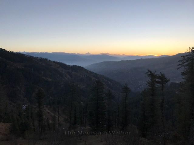 wm-good-morning-kharapathar-02