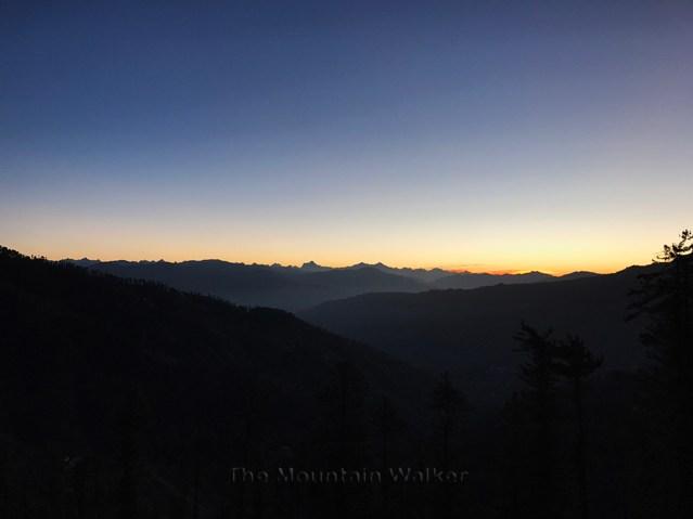wm-good-morning-kharapathar-03