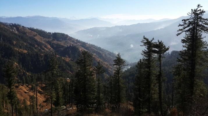 wm-kharapathar-view
