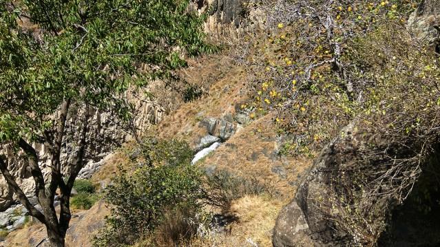 ghared-waterfalls-12