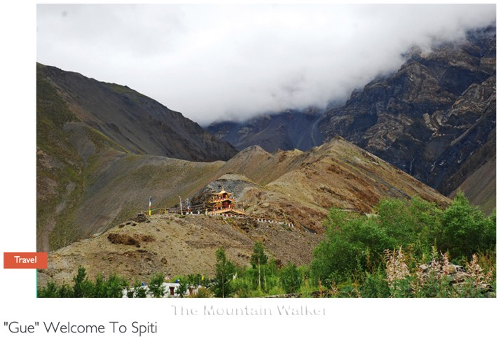 wm-gue-welcome-to-spiti