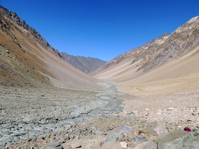 Bhabha Pass Trek 15