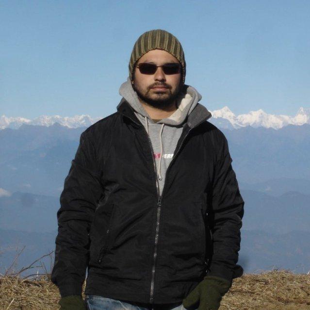 Swarjit