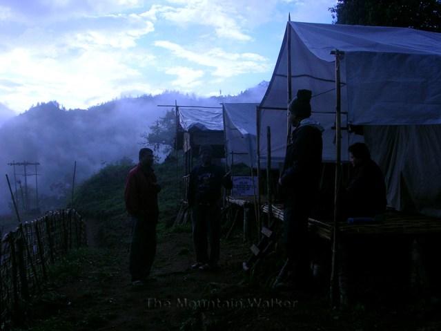 WM Anusha Arunachal Tryst 10