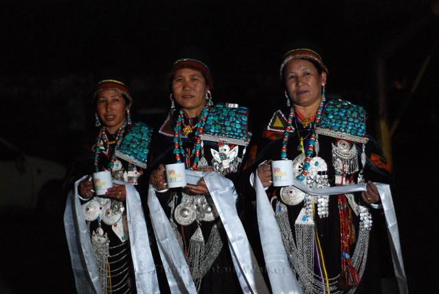 WM Day 3 Spiti Festival 15