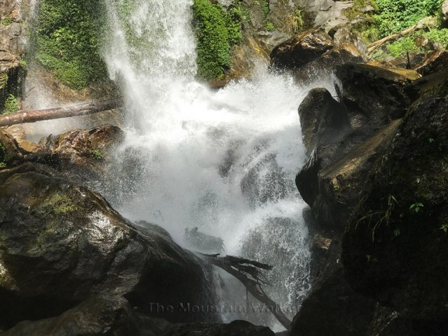 WM Seven Sisters Falls 04