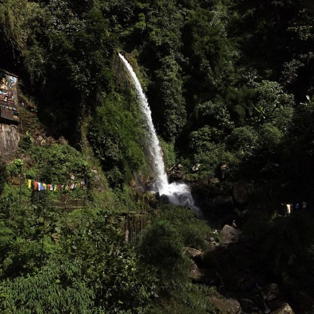 WM Seven Sisters Falls 06