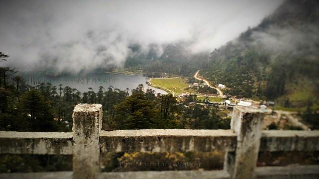 WM Beauty of Tawang 12