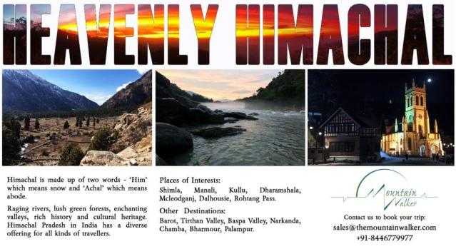 Himachal Campaign_1