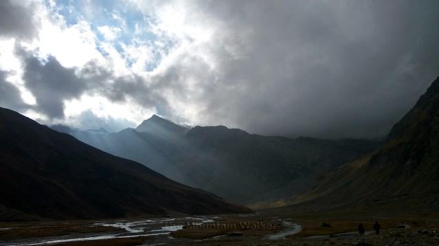 WM Bhabha Pass Day-3 06