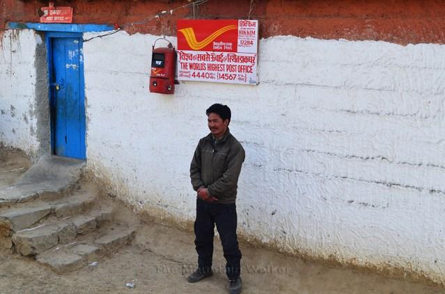 WM Hikkim Postcards 02