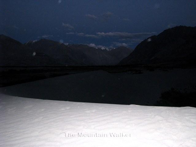 WM Himalayas Trekking Guide 03