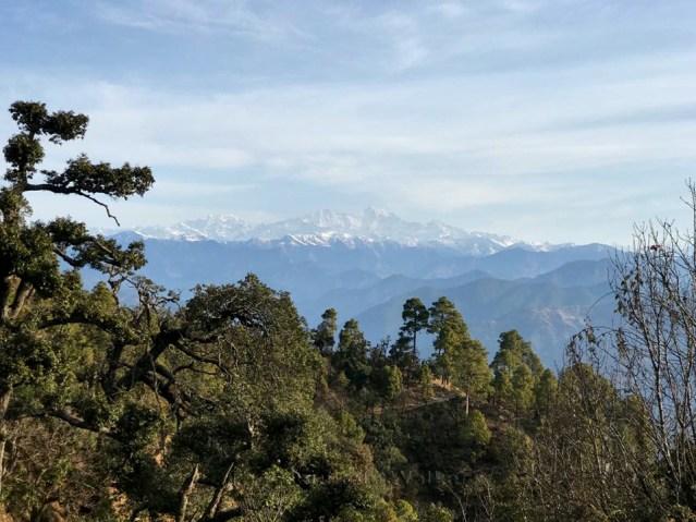 WM Garhwal Himalayas at Moriyana 01