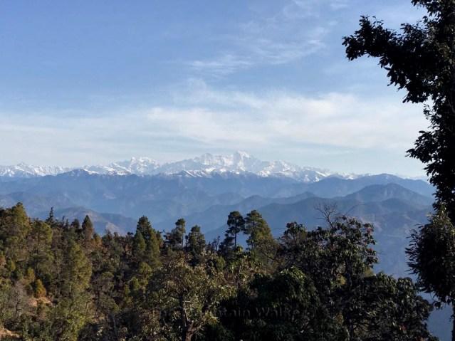 WM Garhwal Himalayas at Moriyana 02