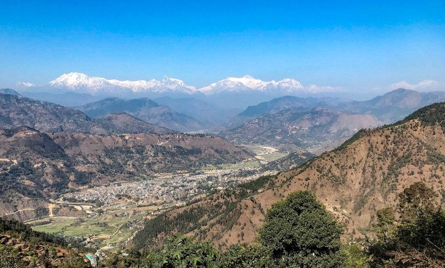 WM Pokhara 01