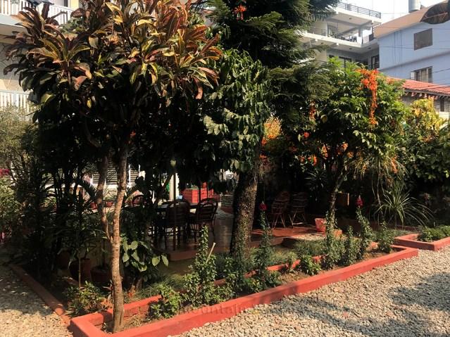 WM Pokhara 05