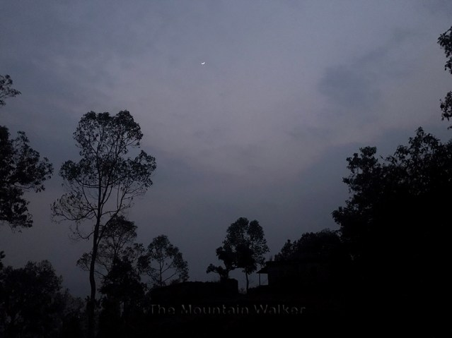WM Pokhara 07