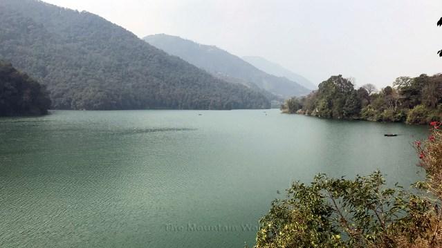 WM Pokhara 10