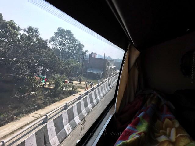 WM Ramgarh Taal Gorakhpur 01