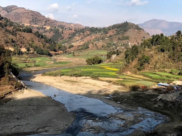 WM Shiv Ratri in Nepal 04