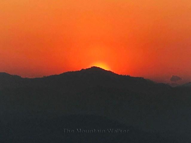 WM Sunset at Kot 05