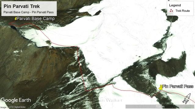 WM Pin Parvati Map6