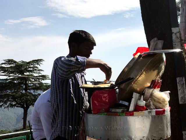 Suresh-Tangy-Kulcha-Shimla-Preparations