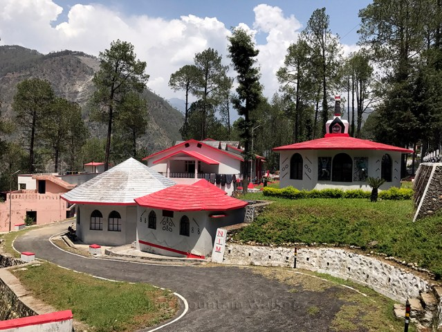 WM Destination Gangotri III 03