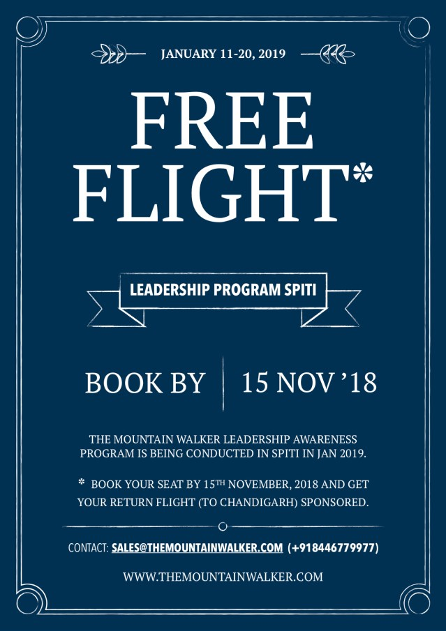 MW_Leadership-Program_Free-Flight_Campaign