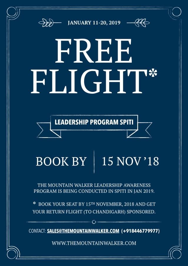 MW_Leadership-Program_Free-Flight_Campaign