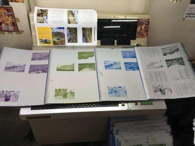 Printing11