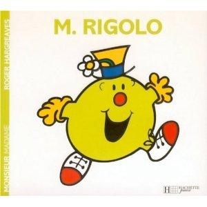 mr-rigolo
