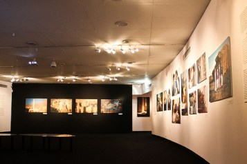 musee d'art islamique jerusalem 2
