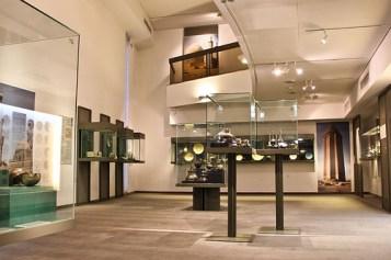 musee d'art islamique jerusalem 3