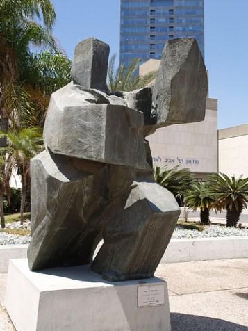 tel aviv museum of art 5